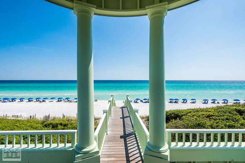 30a-realestate-seaside
